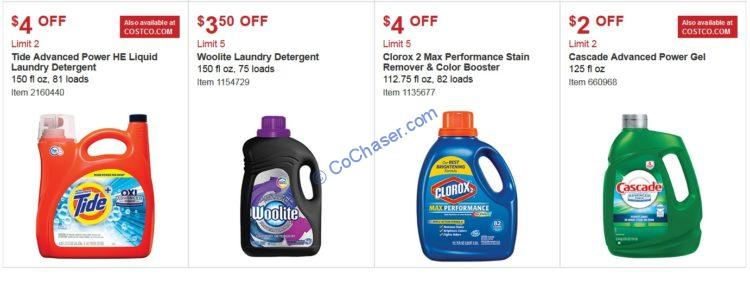 Costco-Coupon-08-2018-29