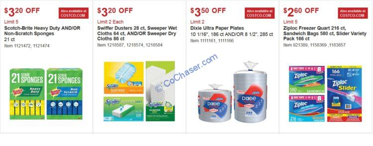 Costco-Coupon-08-2018-32