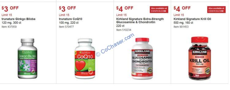 Costco-Coupon-08-2018-39