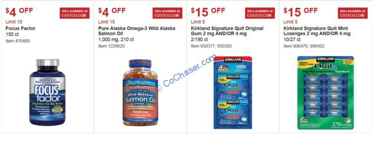 Costco-Coupon-08-2018-40