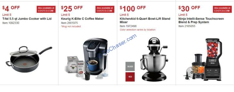 Costco-Coupon-08-2018-9