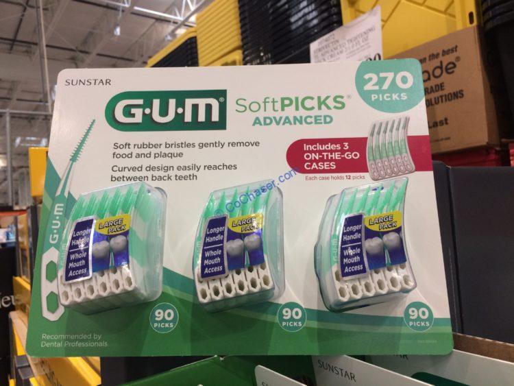 Costco-1148500-GUM-Soft-Picks-Advanced