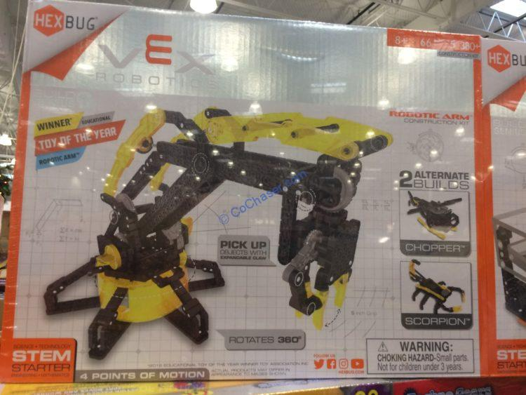 Costco-1211136-Hexbug-Vex-Robotics1