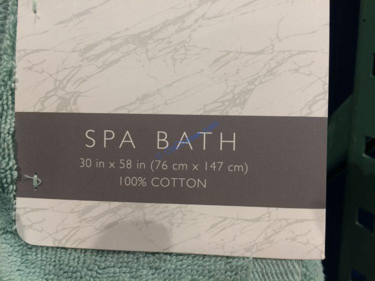 Costco-1212111-Loft-SPA-Bath-Towel-name