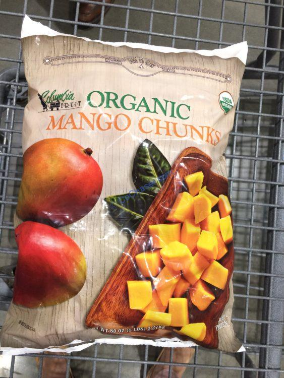 Costco-1224875-Columbia- Fruit-Organic-Mangoes