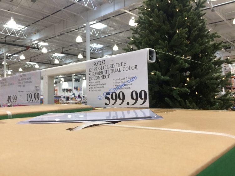 Costco-1900232-12-Pre-Lit-LED-Christmas-Tree-tag