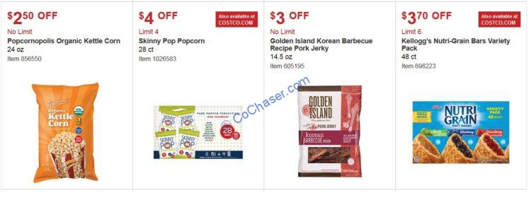 Costco-Coupon-09-2018-12