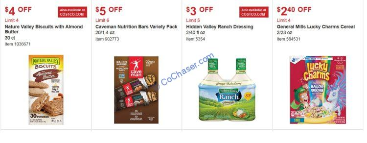 Costco-Coupon-09-2018-15