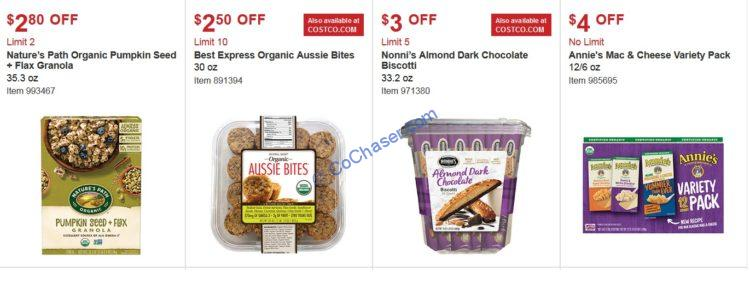 Costco-Coupon-09-2018-16