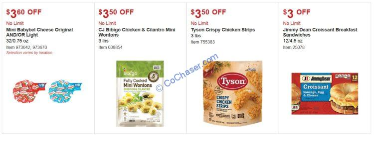 Costco-Coupon-09-2018-21