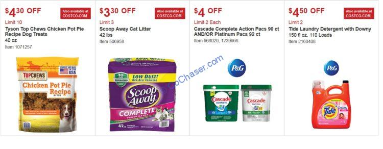 Costco-Coupon-09-2018-23