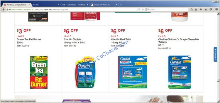 Costco-Coupon-09-2018-37