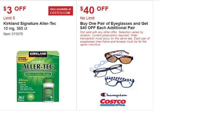 Costco-Coupon-09-2018-41
