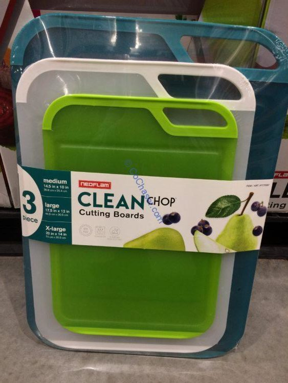 Costco-1119587-Neoflam-Clean-Chop-Translucent-Cutting-Boards1