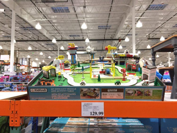 Costco-1220322-Kidkraft-My-Own-City-Vehicle-and-Activity-Table