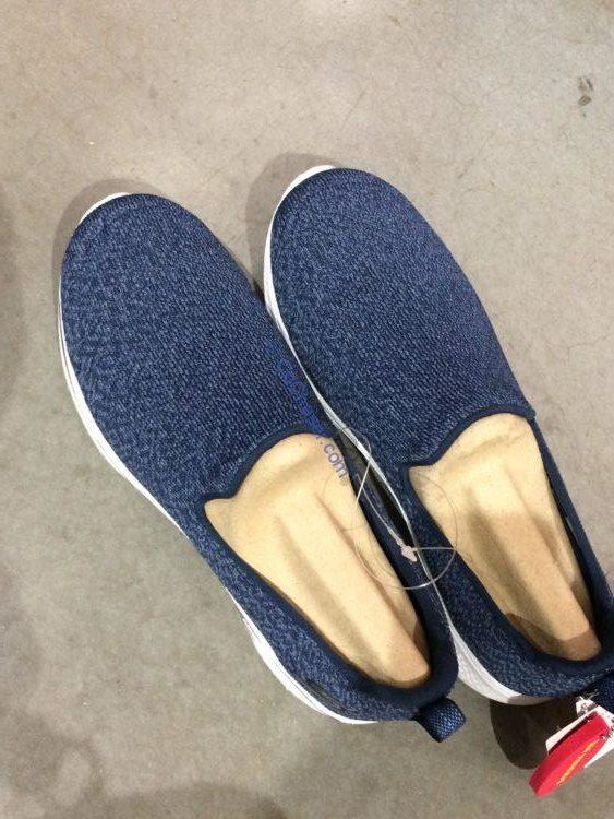 Skechers Ladies Go Walk Slip on Shoe – CostcoChaser
