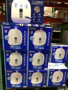 Costco-1238428- HoMedics-Ultrasonic-Humidifier-all