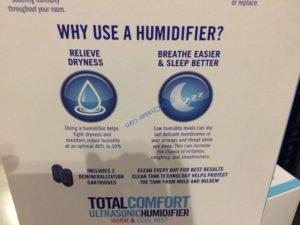 Costco-1238428- HoMedics-Ultrasonic-Humidifier-spec4