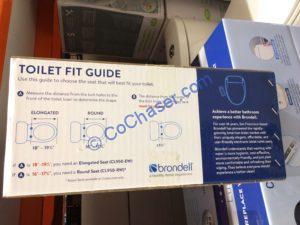 Costco-1244669-Brondell-Swash-CL950-Luxury-Elongated-Bidet-Seat2