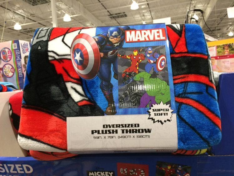 Costco-1245707-Jay-Franco-Character-Throw