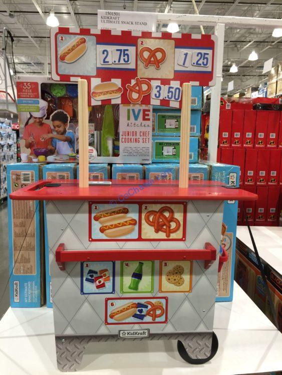 Costco-1501501-Kidkraft-Ultimate-Snack-Stand1