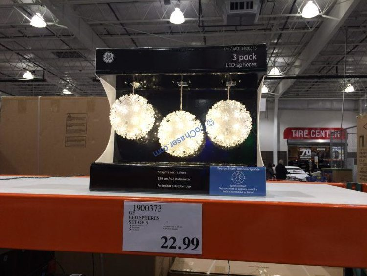 Costco-1900373-GE-LED-Spheres