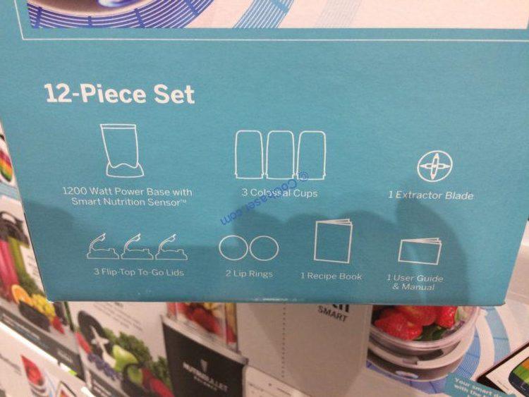 Costco-4900096-Nutribullet-Balance-Bluetooth-Smart-Blender-item