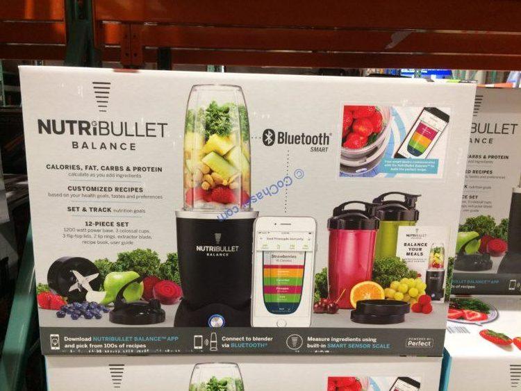 Costco-4900096-Nutribullet-Balance-Bluetooth-Smart-Blender1
