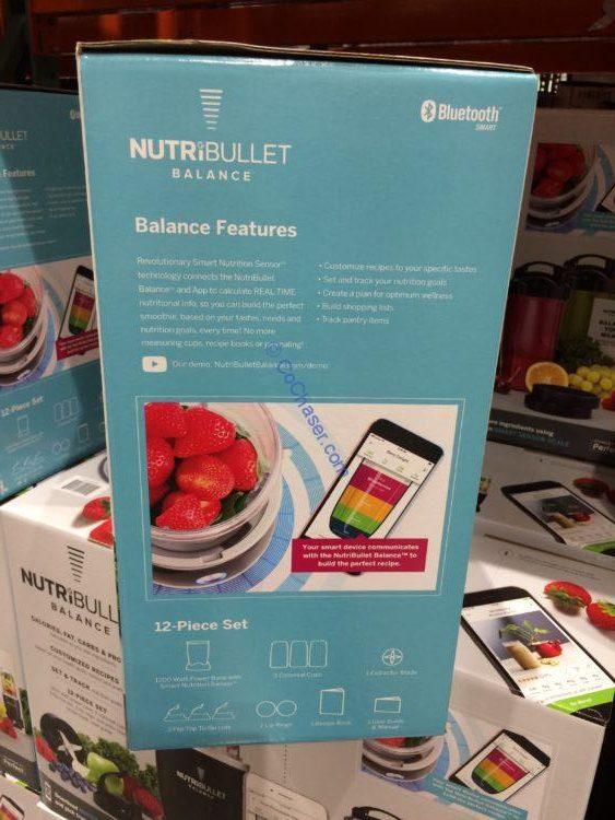 Costco-4900096-Nutribullet-Balance-Bluetooth-Smart-Blender2