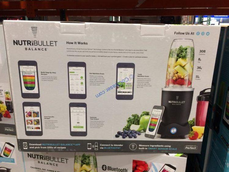 Costco-4900096-Nutribullet-Balance-Bluetooth-Smart-Blender3