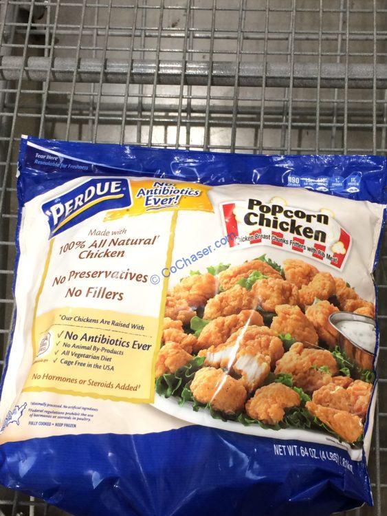 Costco-502748-Perdue-Popcorn-Chicken