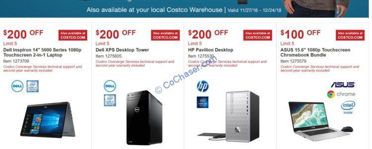 Costco-Coupon-12-2018-2