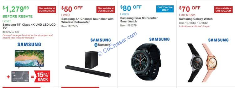 Costco-Holiday-Savings1-2018-10