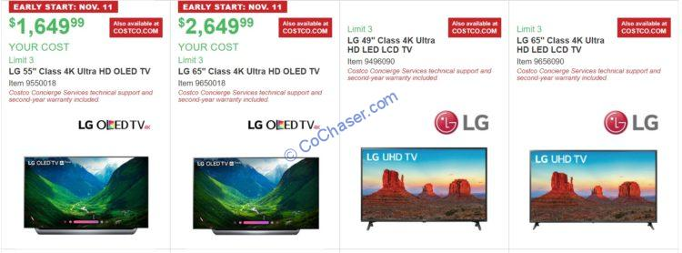 Costco-Holiday-Savings1-2018-11