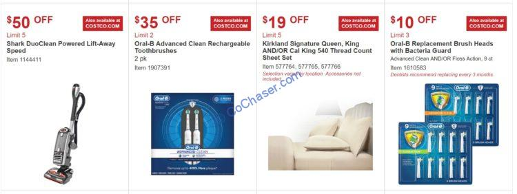 Costco-Holiday-Savings1-2018-19