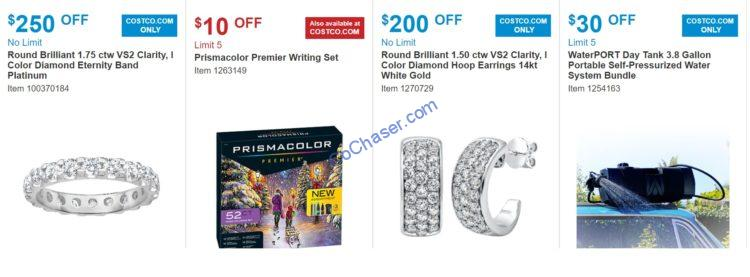 Costco-Holiday-Savings1-2018-25