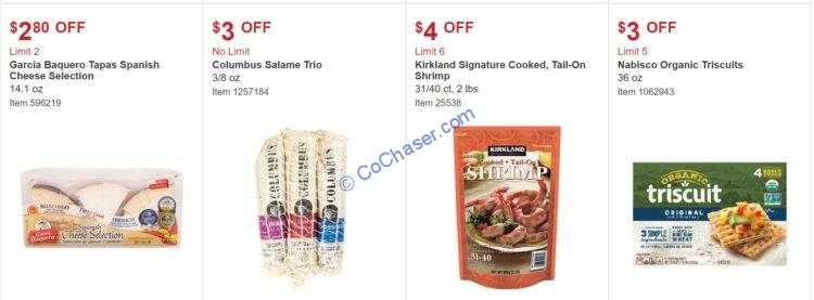 Costco-Holiday-Savings1-2018-4