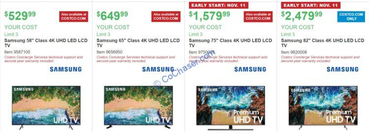 Costco-Holiday-Savings1-2018-9