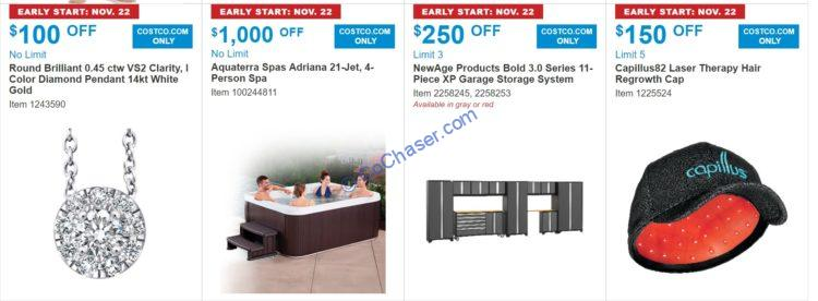 Costco-Holiday-Savings2-2018-14.