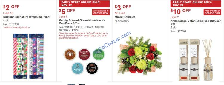 Costco-Holiday-Savings2-2018-16.