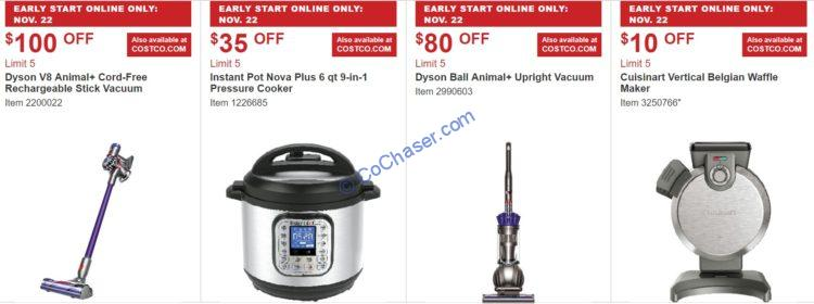Costco-Holiday-Savings2-2018-3