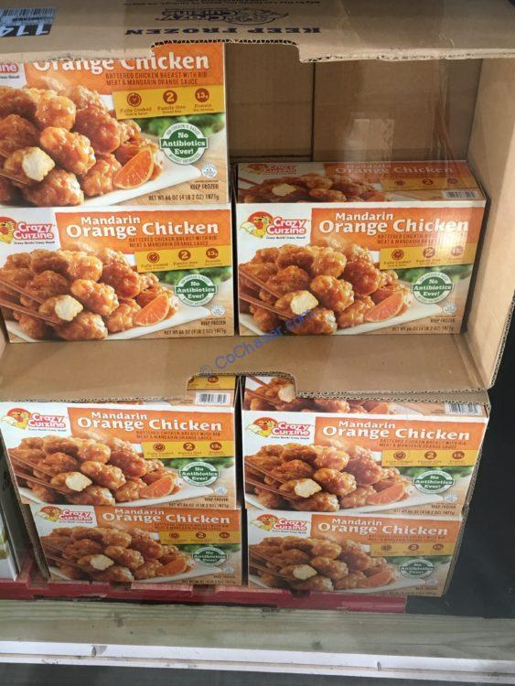 Costco-1143205-Crazy-Cuisine-NAE-Organic-Chicken-all – CostcoChaser