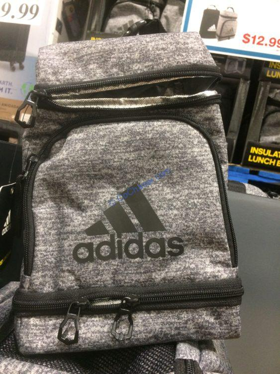 Adidas Excel Lunch Pack, Model# LP5841