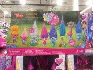 Costco-1239123-HASBRO-Stylin-Trolls-Collection-Pack1