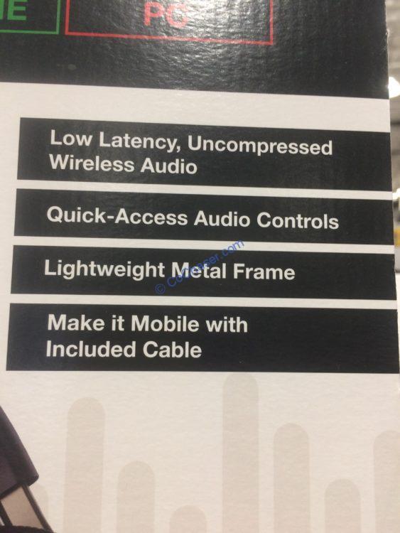 67117439c27 Costco-1273553-LucidSound-LS31-LE-Universal-Wireless-Gaming-Headset-spec