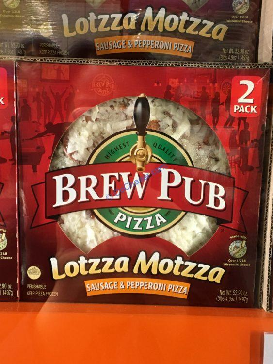 Costco-167430-Brew-Pub-Pizza-Sausage-Pepperoni
