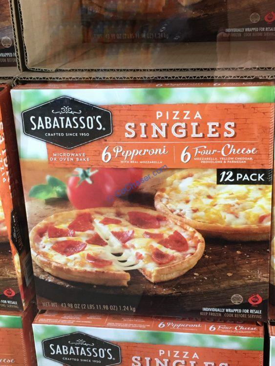 Costco-624842-Sabatassos-Pizza