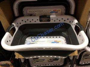 Costco-1050077-POP-LOAD-Collapsible-Hip-Contour-Laundry-Basket1