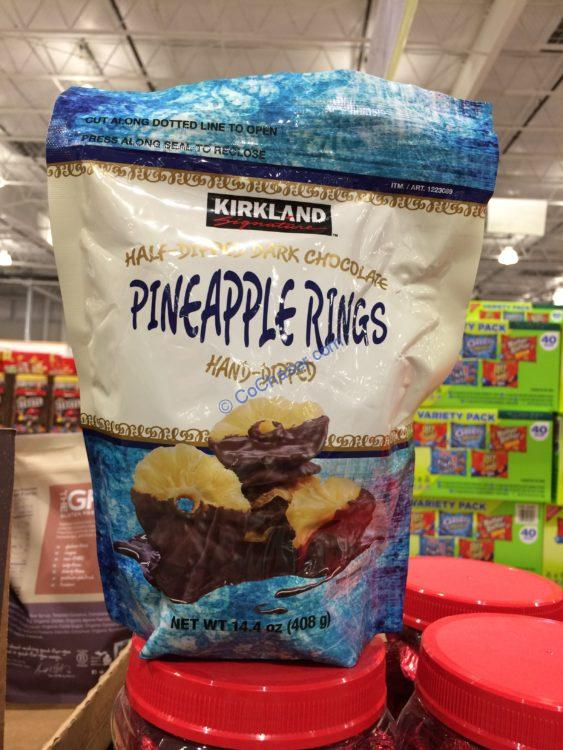 Costco-1223089-Kirkland-Signature-DK-Choc-Pineapple-Ring