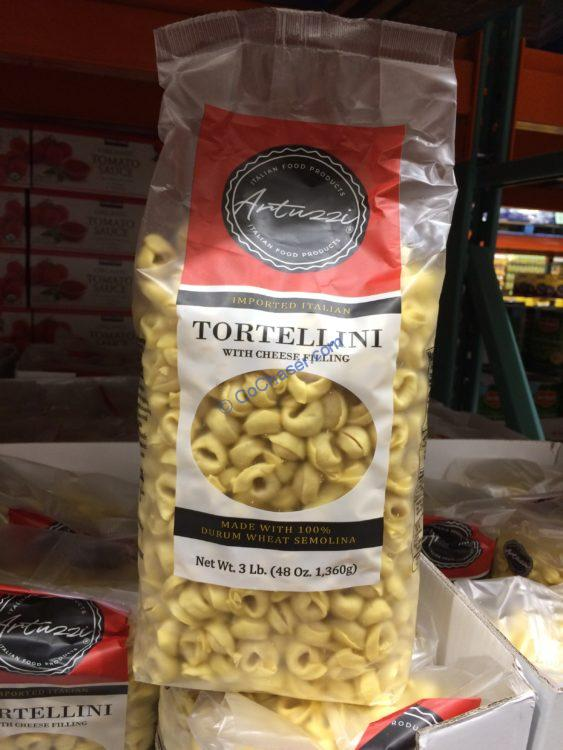 Costco-1303974-Artuzzi-Cheese-Tortellini